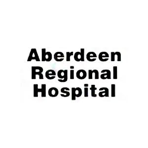 aberdeen-hospital