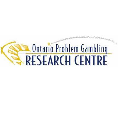 Gambling Addiction Research