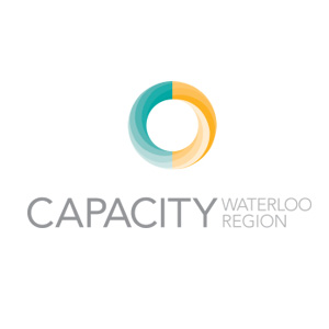 capacity-waterloo